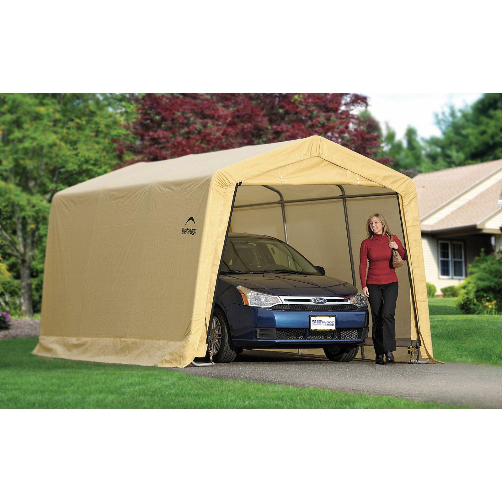 car canopy canopy | hayneedle YPASRJJ