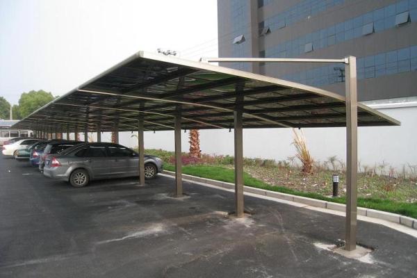 car canopy KJWDJAL