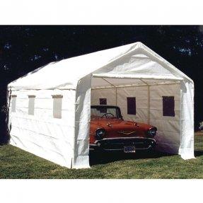 car canopy universal 10.5 ft. w x 20 ft. d canopy WGKNJTC