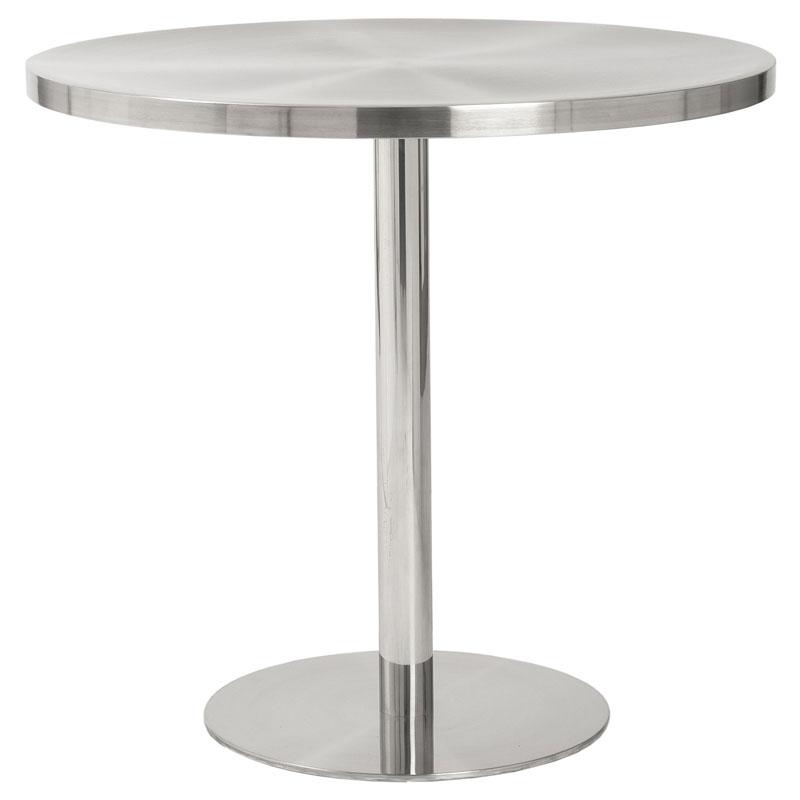carmen modern bistro table XLYBPHL