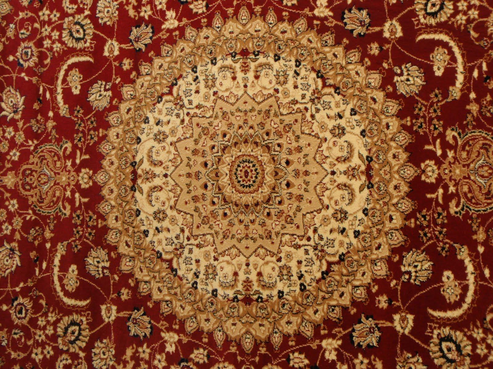 carpet designs ALABEXD