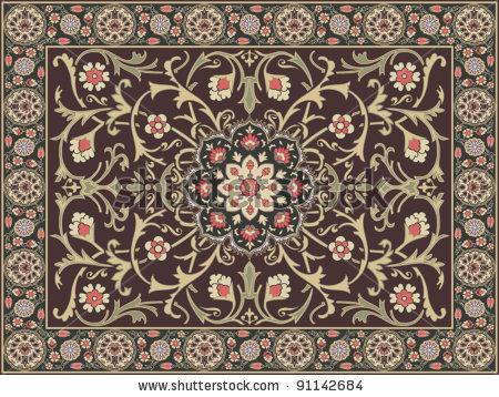 carpet designs arabic style carpet design. PRGYWXS