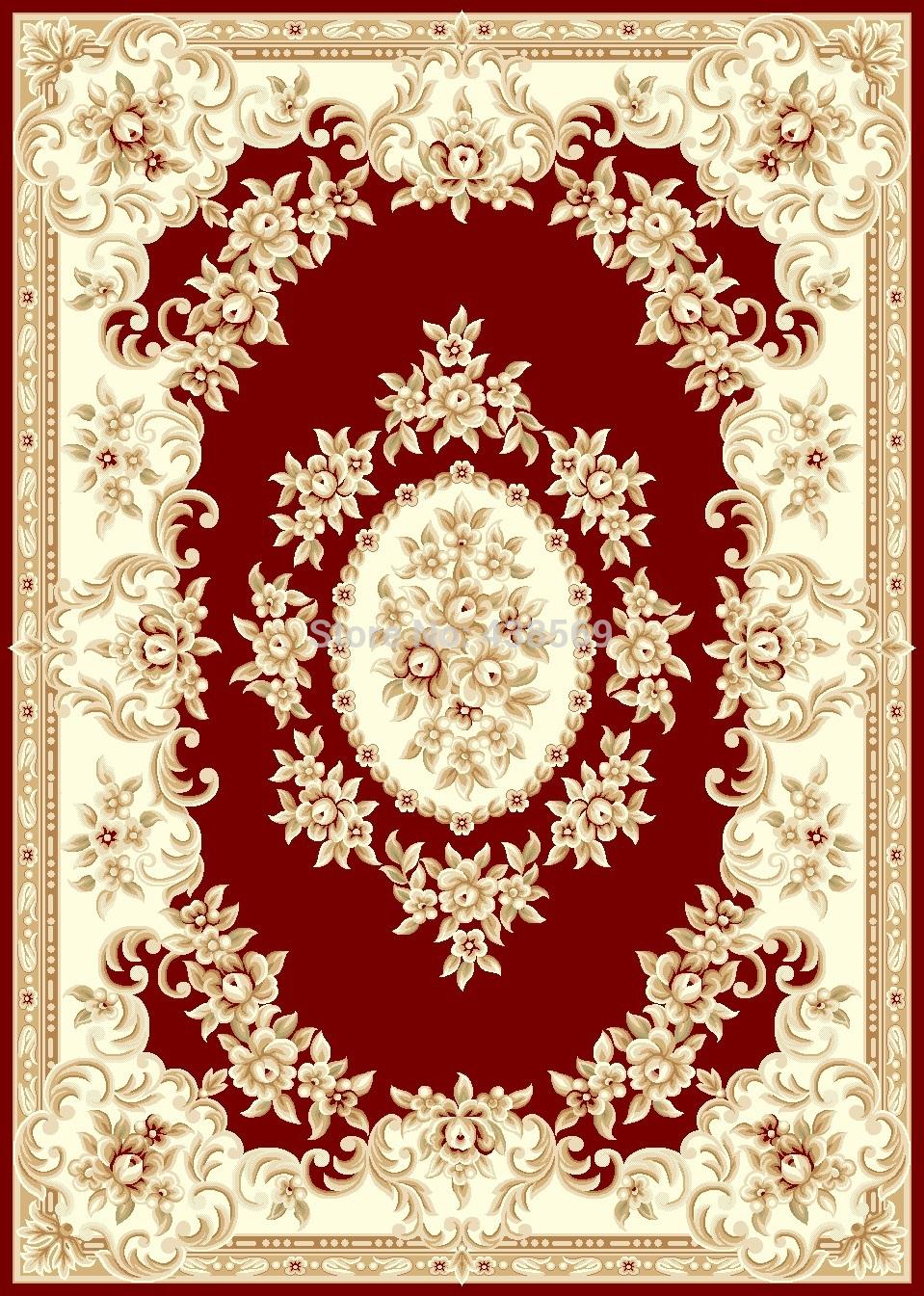 carpet designs carpets woolen rugs aubusson design carpets machine tufted carpet JEBQQRS