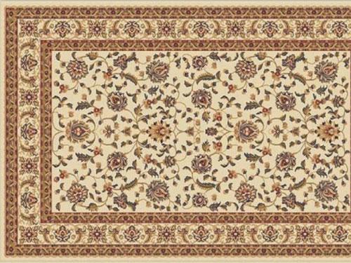 carpet designs custom area rugs. discount carpet IHBLETE