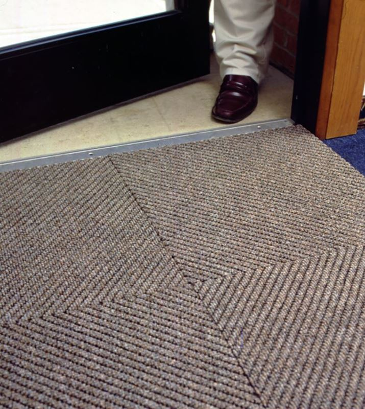 carpet tiles carpet tile diagonal XZOORQQ