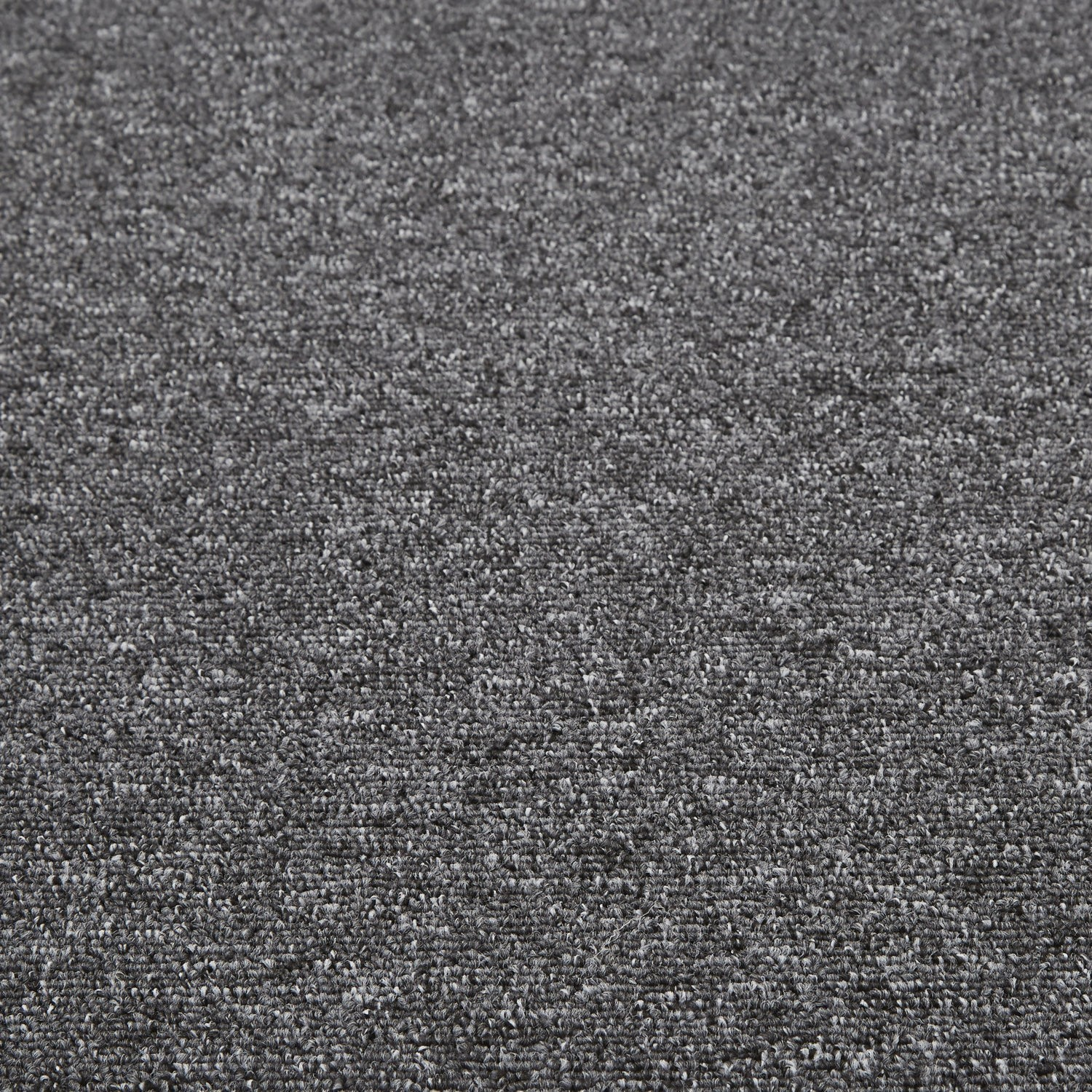 carpet tiles. classic carpet tile u0026middot grey p ZCMAEZP
