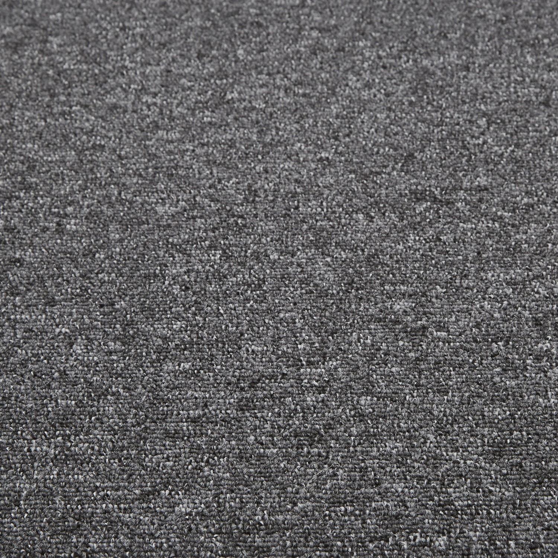 carpet tiles. classic carpet tile u0026middot grey p ZCMAEZP