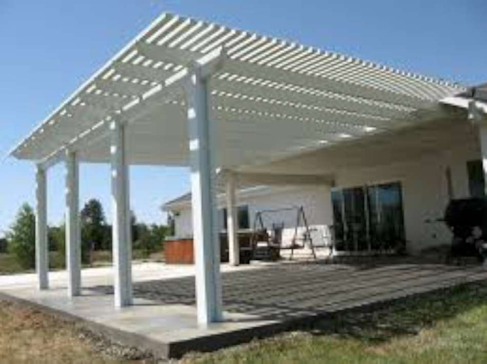carports, patio doors, and patio covers - new orleans and south louisiana WUSJGXK