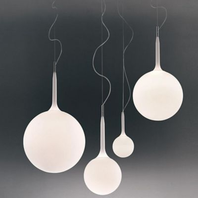 ceiling lamp ceiling lights globe pendants FLFHYHM