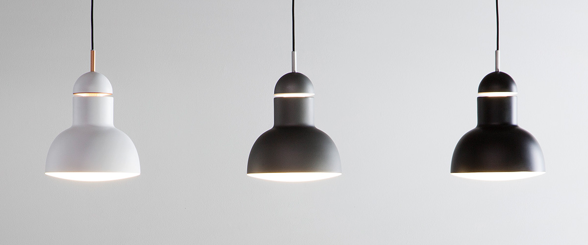 Which ceiling lamp suits your style?