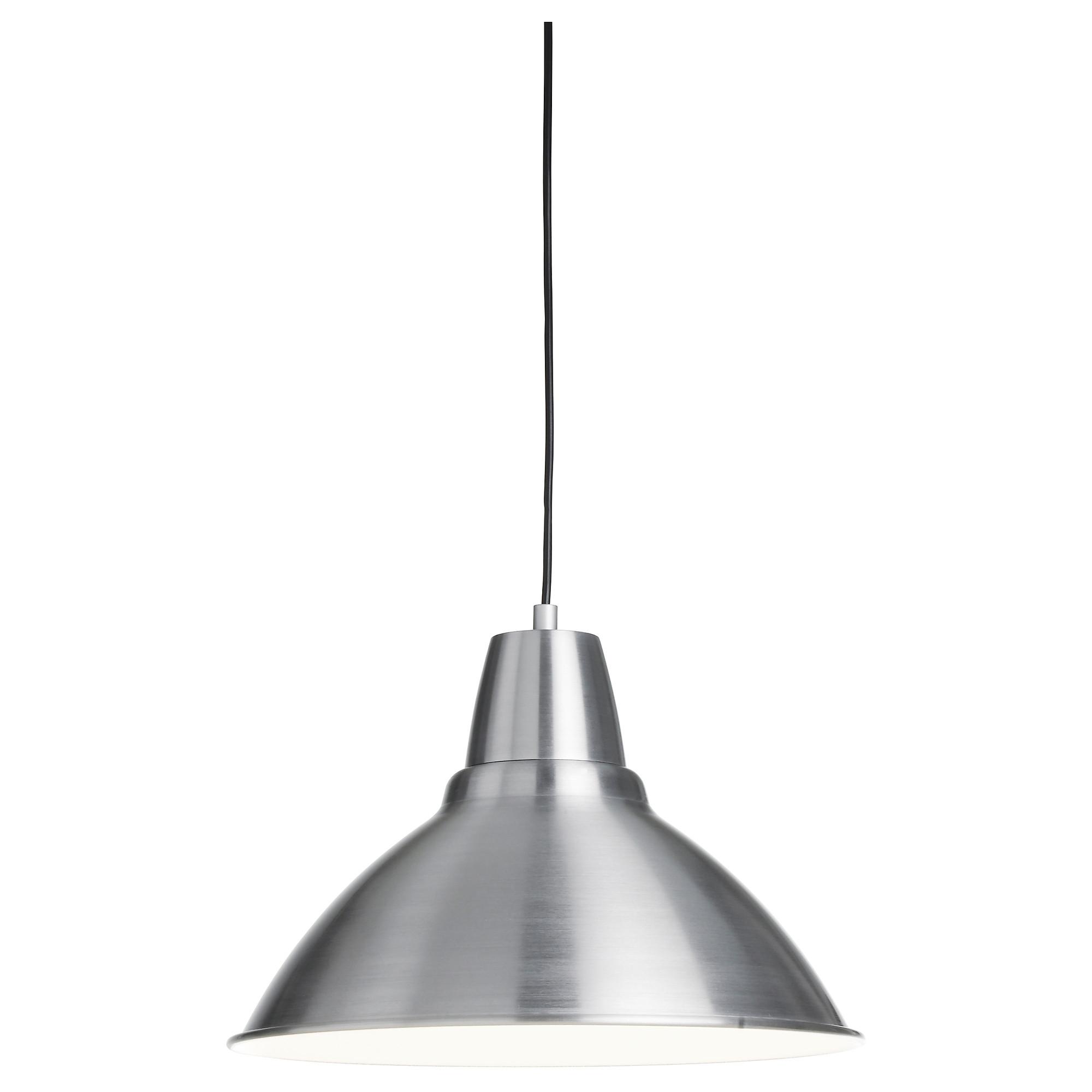 ceiling lamp foto pendant lamp with led bulb, aluminum max.: 75 w diameter: 15 NXKXSCM