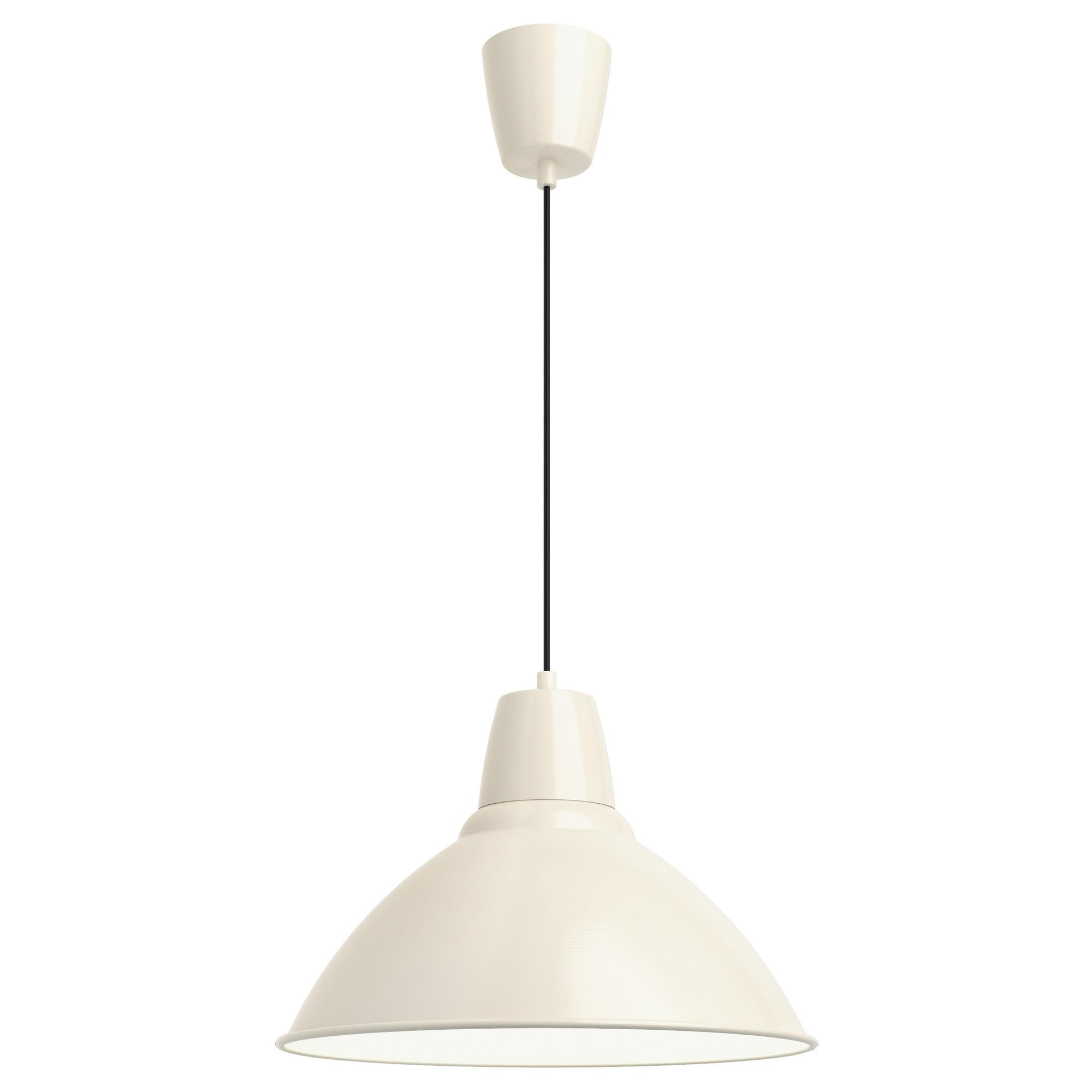 ceiling lamp ikea foto pendant lamp PBRPZAD
