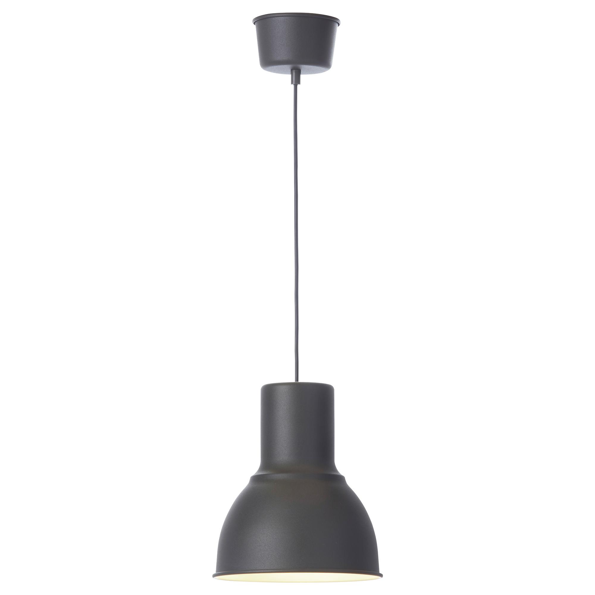 ceiling lamp ikea hektar pendant lamp FDOMMWH