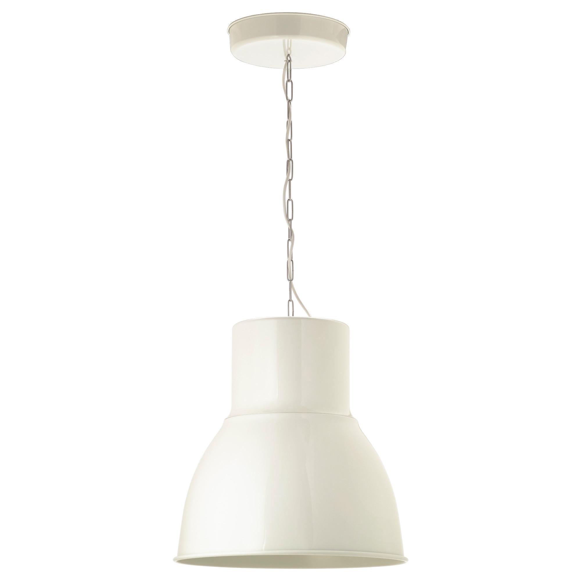 ceiling lamp ikea hektar pendant lamp WDNXTIZ