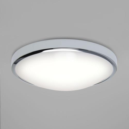 ceiling lamp osaka polished chrome led bathroom ceiling light 7831 PBZQFEB