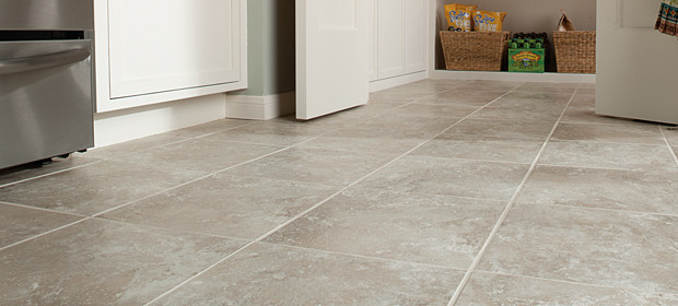 ceramic tile flooring ceramic tile floors are a great flooring option. with its natural look, XGITZHO