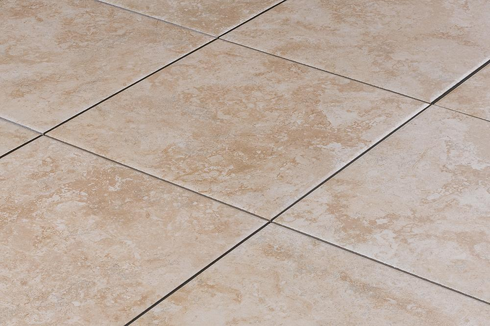 ceramic tile flooring decorating your room with a ceramic tile YZWTHRD