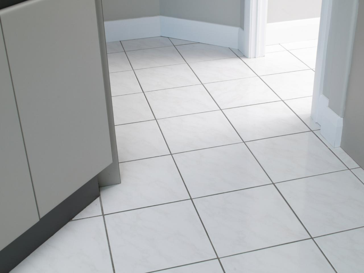 ceramic tile flooring related to: ceramic tile cleaning floors ... NUIPOZF