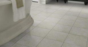 ceramic tile flooring why homeowners love ceramic tile WDRVHLM