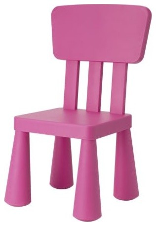 chairs for kids - 4 ZSNLPFY