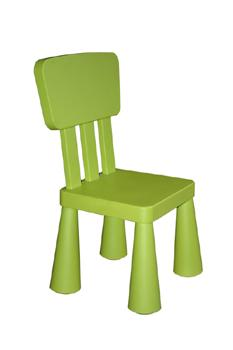 chairs for kids childrenu0027s tables and chairs JGRYSKH
