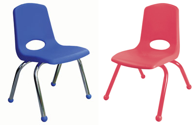 chairs for kids close HBNGDCE