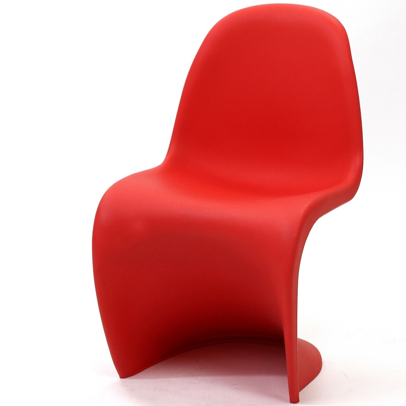 chairs for kids kids chairs kids chair red ecommerce demo site binoloy KCEARDX