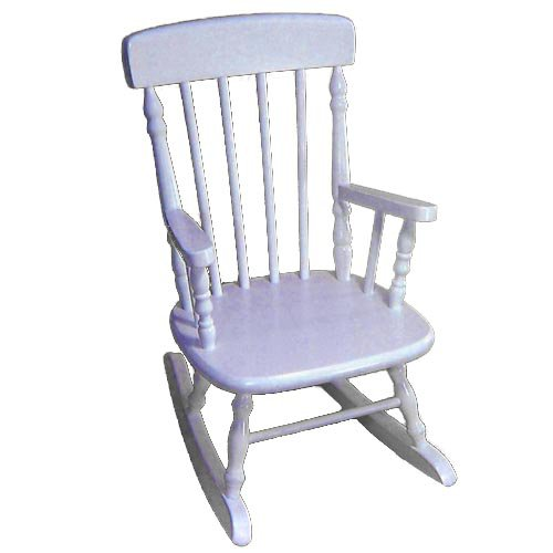 chairs for kids rocking chairs CKSZVLJ