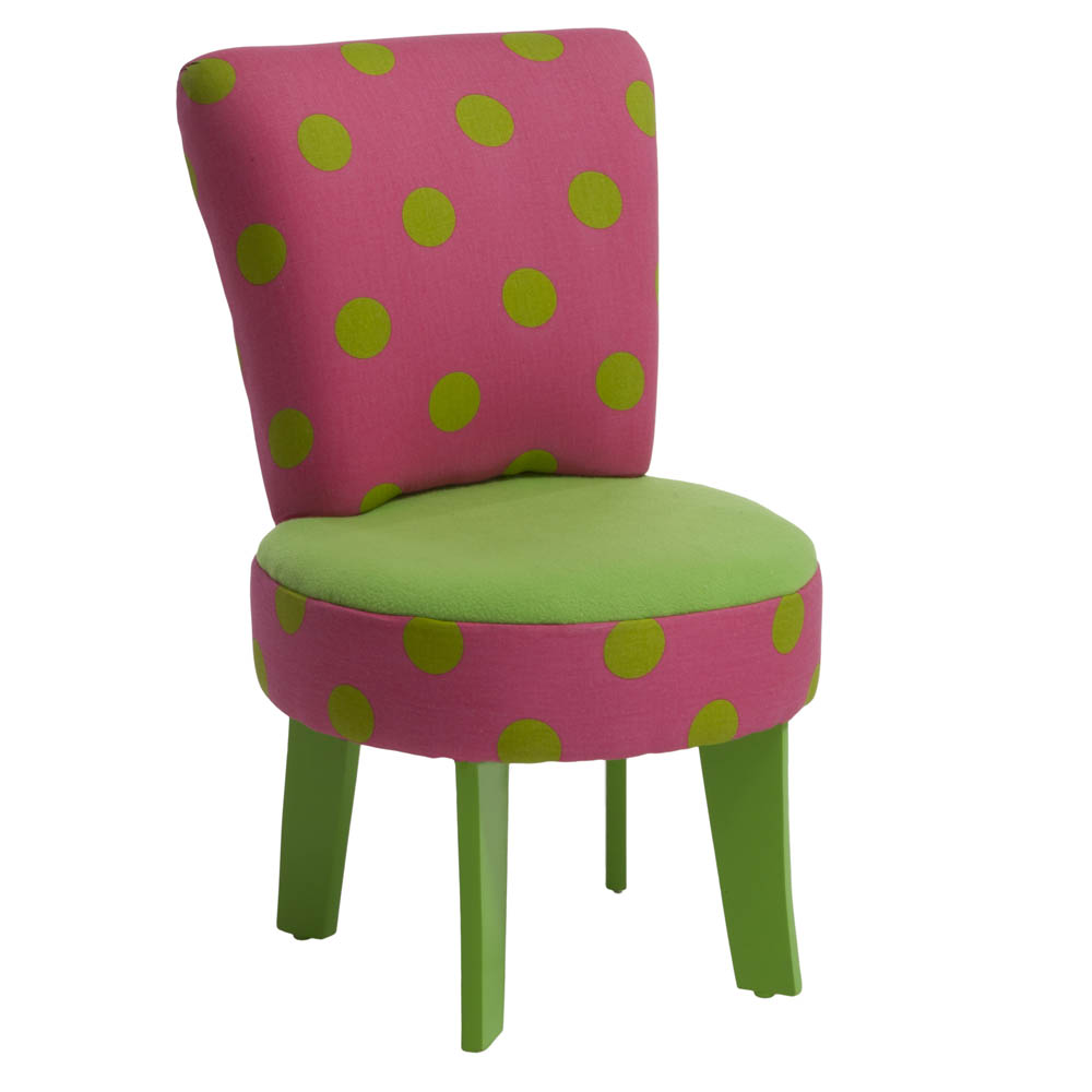 chairs for kids the reason is that children outgrow it quite fast and you need to MOCYSPG