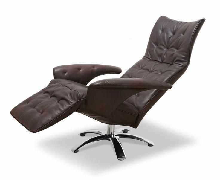 chairs, modern reclining chairs blue elegant blue red white black nature  velvet GUIWVAM