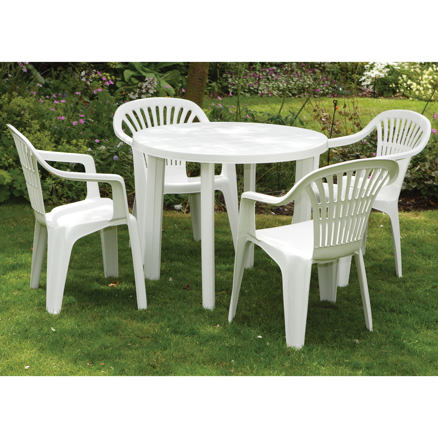 cheap plastic garden furniture jdy69et GOJFUOK