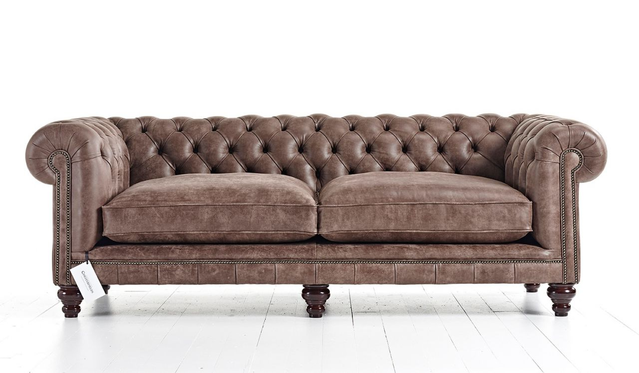 chesterfield furniture hampton chesterfield sofa BUTQMOE