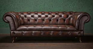 chesterfield furniture lovely leather chesterfield sofa 81 on sofas and couches ideas with leather chesterfield ZWVMKND
