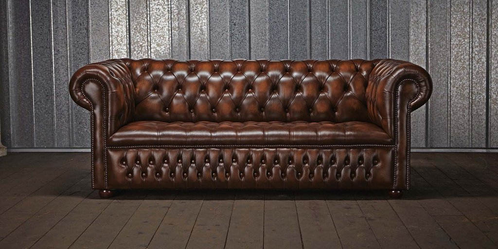 chesterfield furniture you ... MTNWVNP