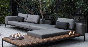 chestnut hill - philadelphia, pa patio furniture accessories u0026 gifts | hill BXPRLZR