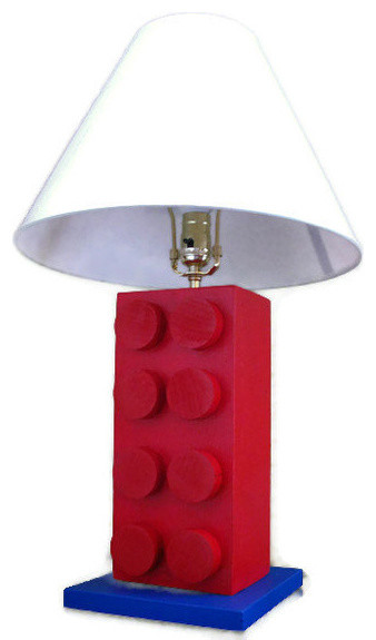 chic kids lamps for proper illumination YXQDASV