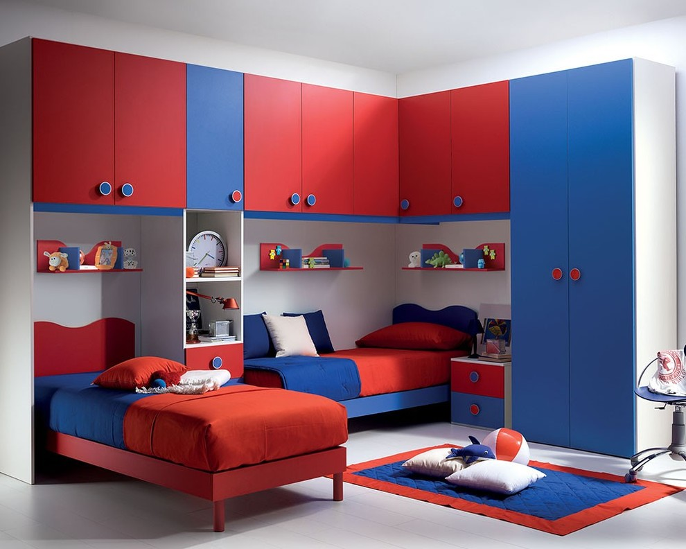 children bedroom furniture amazing kids bedroom furniture elegant furniture design idea for kids  bedroom hegafil EANLOFZ