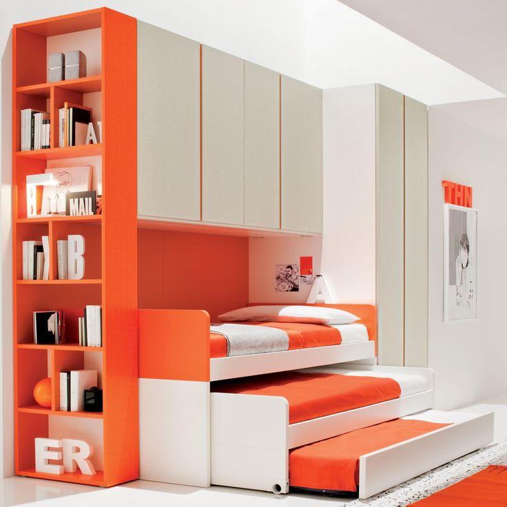 children bedroom furniture best 25+ kids bedroom furniture ideas on pinterest | kids bedroom furniture WOGPAUM