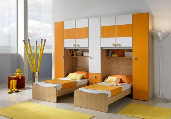 children bedroom furniture brilliant childrens bedroom sets kids bedroom furniture sets for boys  stoney creek ORHFSYK