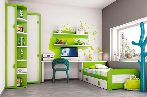 children bedroom furniture ... fresh ideas kids bedroom furniture 14 wonderful awesome bedroom  furniture for CKCWYVF