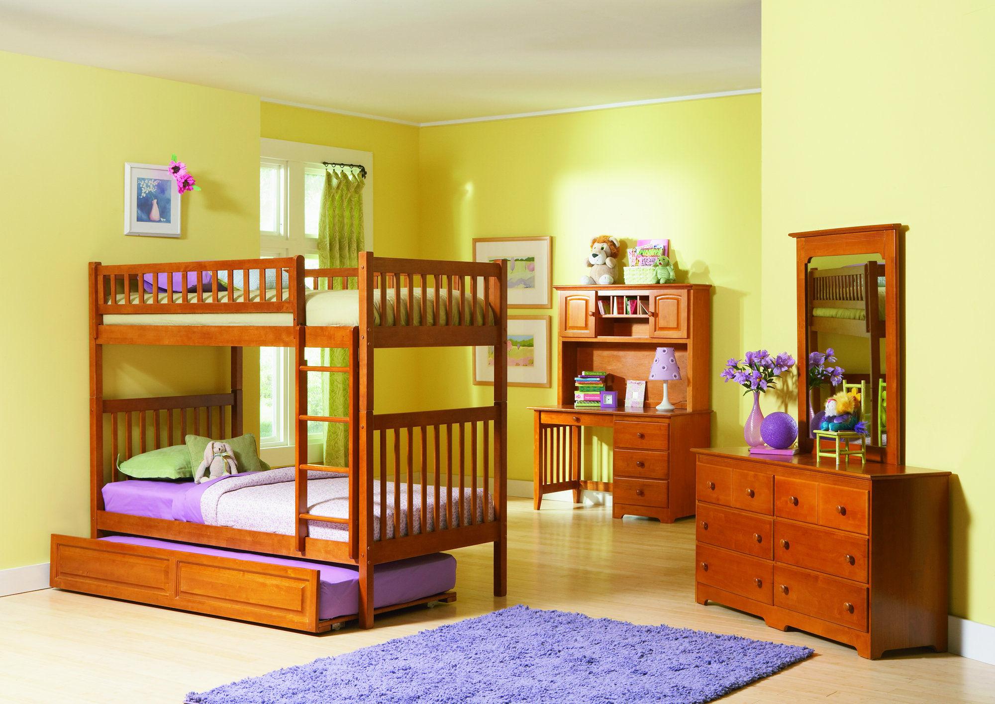 children bedroom furniture kids bedroom furniture to make your home more elegant khabars.net with kids DDBFPHH
