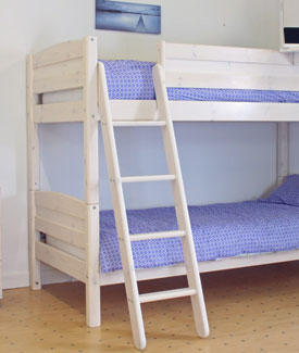 childrens beds bunk beds JPGWECU