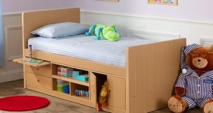 childrens beds childrens bed comfortable childrenu0027s bed atymqgm YJLMBOY