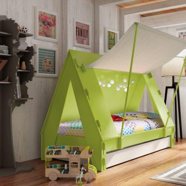 childrens beds childrens beds | ira design OBPRBXG