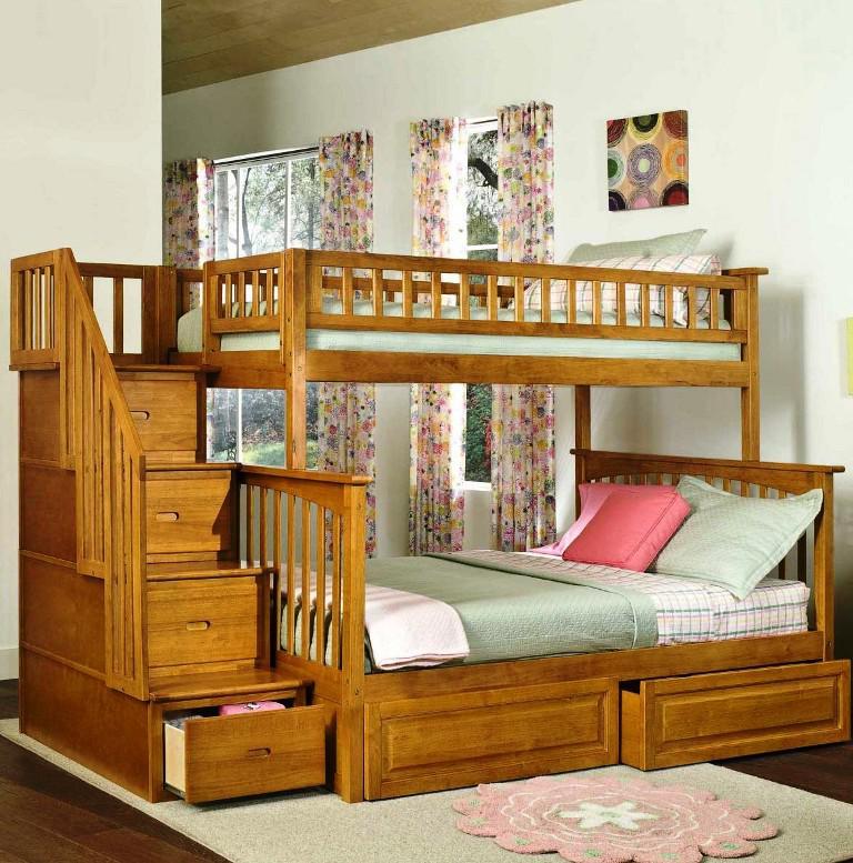 childrens beds childrens bunk beds ikea CYDYUJD