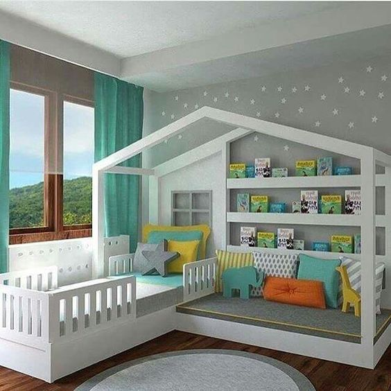 childrens beds give the best children bed to your child TXDMDAZ