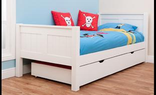 childrens beds single beds YJTUPRD