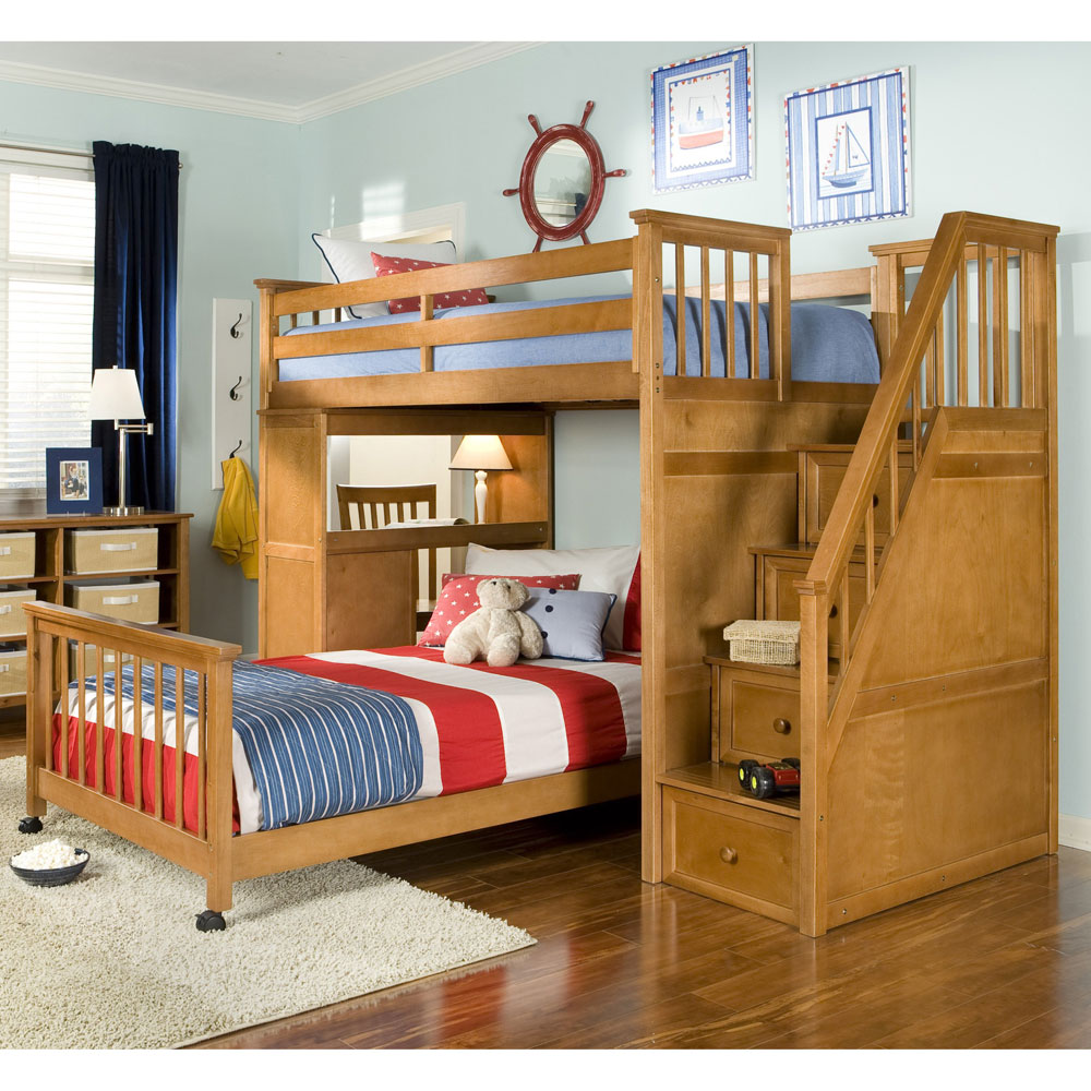 childrens bunk beds bunk-beds-design-ideas-0 bunk bed ideas for boys and girls NWANQSZ