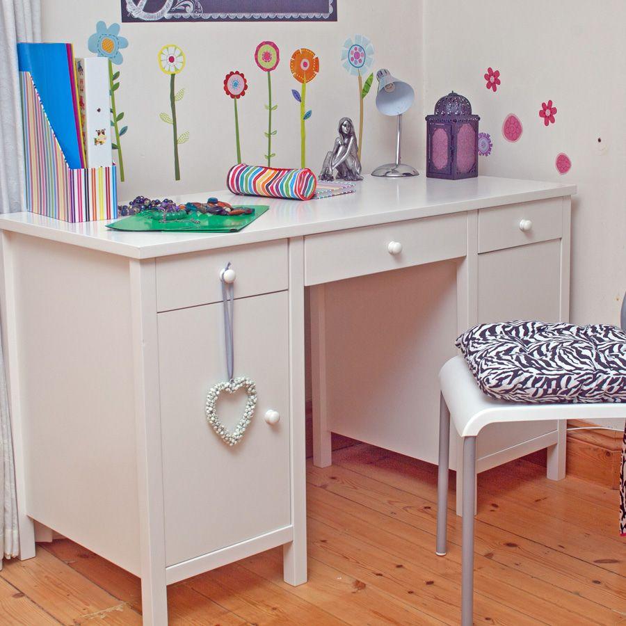 childrens desks best childrens desk to choose for your kid ZLHUGQH