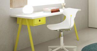 childrens desks buy nidi luce kids desk u0026 modern kids desks online at mood NATBJZF